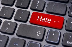 Bagaimana Kebencian Bisa Tumbuh?