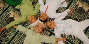 Menggaungkan Kembali Islam Moderat di Indonesia