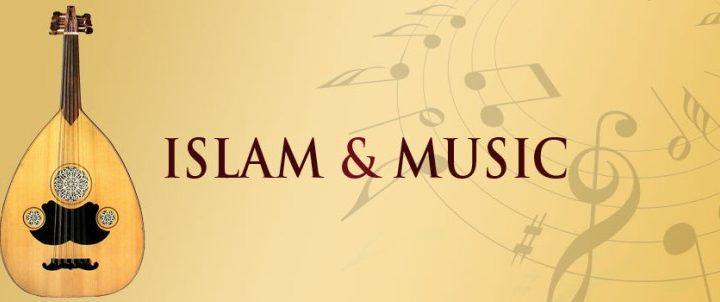 Musik dan Islam: Perspektif Teologis