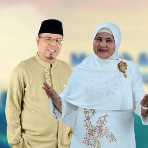 Model Dakwah Islam Televisi dan Islam Nusantara