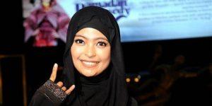 Kenapa Tantri Kotak Memilih Prof. Quraish Shihab Sebagai Guru Belajar Islam?