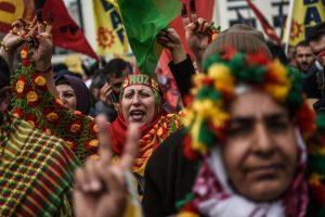 Nowruz, Tahun Baru ala Iran yang Memesona