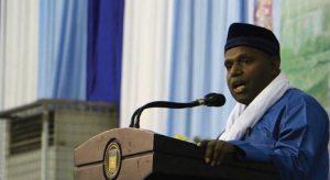 MUI Papua: Papua Tetap Toleran, Jangan Bawa Isu Sektarian ke Tempat Kami
