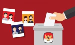 Pemilu 2019, Mana Lebih Baik: Golput atau Memilih?