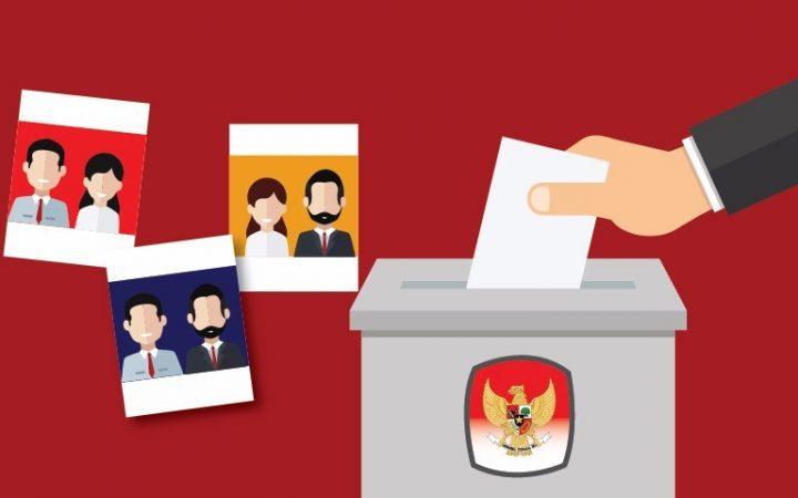 Pemilu Damai dan Jalan Panjang Perjuangan Demokrasi