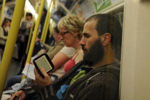 Perjalanan Mencari Al-Qur'an