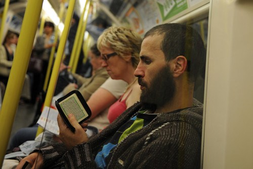 Liburan Naik Kereta, Jangan Lupa Baca Doa Naik Kereta Api Ini?