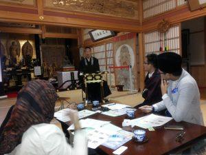 Saya Muslimah, Saya Minoritas di Negeri Sakura