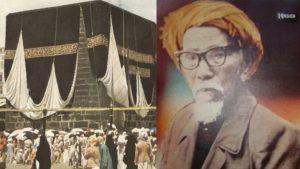 Ragam Ulama di Indonesia: Dari Raja Hingga Kyai Kampung
