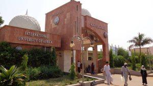 Sudan, Negeri Para Pembelajar Bahasa Arab Fusha