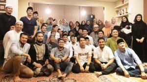 Ustadz Abdul Somad, Selebritis dan Fenomena Krisis Muslim Perkotaan