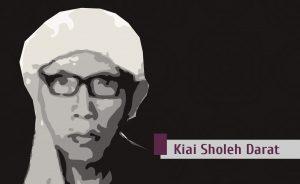 Mengenal Syaikh Sholeh Darat, Guru Raden Ajeng Kartini