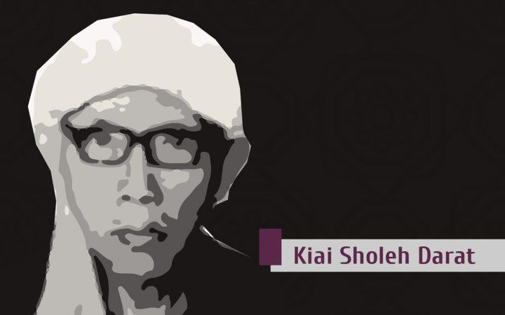 Hijrah dan Taubat Ala Kiai Sholeh Darat: Perlawanan Kepada Penjajah