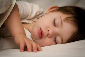 Cara Tidur yang Baik Menurut Al-Qur'an