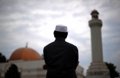 Saya Bukan Muhammadiyah dan NU, Saya Islam Saja!