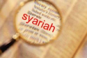 Hukum Menerapkan Perda Syariah