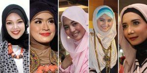 Hijrah dalam Al-Qur'an: Kajian Tafsir Q.S. An-Nisa' Ayat 100