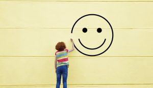 Tiga Kunci Mendapatkan Kebahagiaan Hati