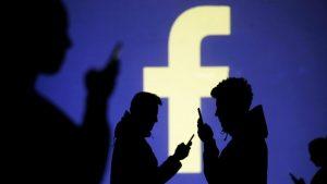 Facebook dan Ajang Unjuk Kebenaran Para Pembela Agama