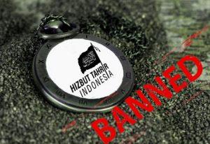 Membedah Isu Di Balik Tagar #KhilafahWajib #IslamAdalahSolusi Dst. yang Sempat Merajai Linimasa