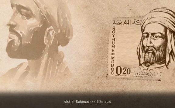 Ibn Khaldun and The Fall of Khilafah
