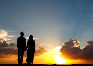 Wasiat-wasiat Imam Asy-Syadzili yang Bisa Diamalkan, Bikin Hidup Tenteram