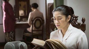 Kartini dan Perubahan UU Perkawinan: Menghidupkan Sunnah Rasulullah Demi Pendidikan yang Setara