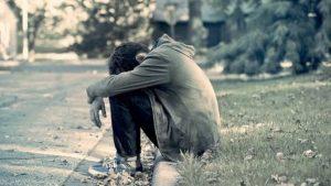 Cara Mengatasi Patah Hati Menurut Imam as-Syafii