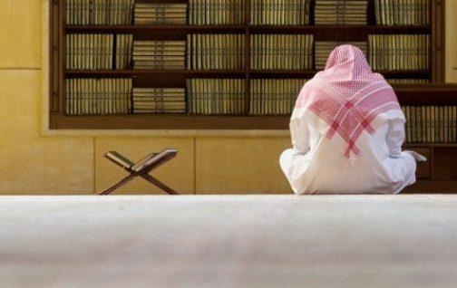 Lima Nasihat Abu Hurairah Ini Penting Untuk Diamalkan
