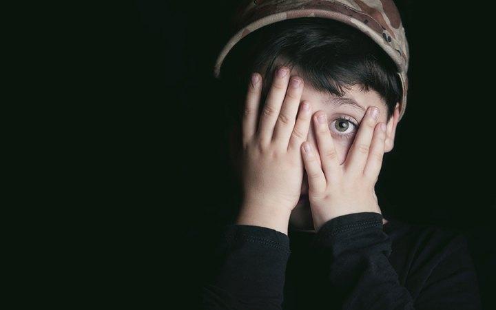 Melalui Surah An-Nas, Begini Caraku Berlindung dari Depresi dan Anxiety