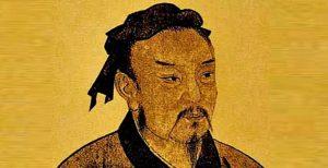 Seni Perang Sun Tzu dan Jihad Islam
