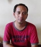 Mohamad Fauzi Sukri