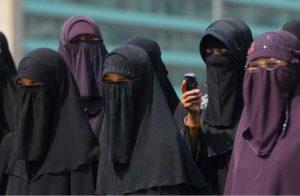 Kenapa Indonesia Menjadi Sangat Islamis?