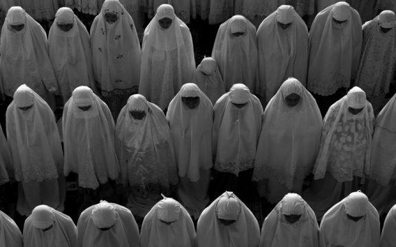 Sebelum Shalat Idul Adha, Dianjurkan Melakukan Tiga Amalan Ini