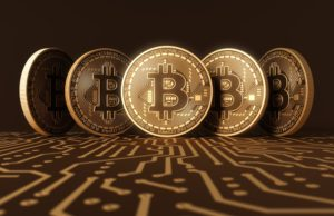 Hukum Cryptocurrency dalam Islam