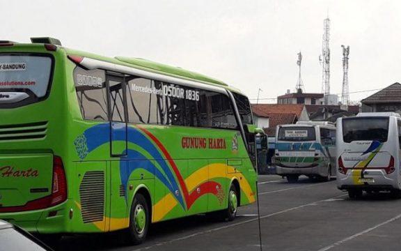 Bolehkah Supir Bus Antar Kota Tidak Puasa?