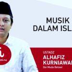 Alhafiz Kurniawan, M. Hum