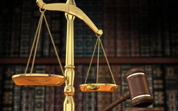 Ketika Sahabat Nabi Ikut Terlibat dalam Penetapan Hukum