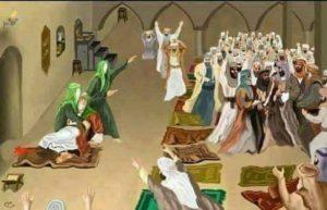 Tafsir Al-Qur'an Khawarij, Fakta Kelam dalam Sejarah Islam