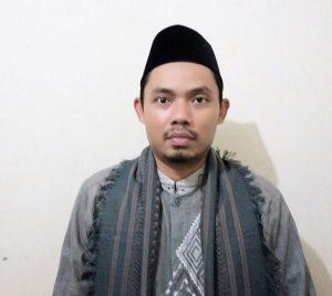 Viral Ajakan Jihad Lewat Adzan, Ustadz Gaes: Jihad Melawan Siapa? Belajarlah dari Gus Dur