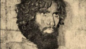 Juhayman al-Utaibiy dan Sejarah Teror di Masjidil Haram