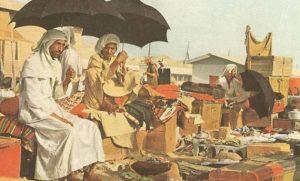Minoritas dalam Islam Tidak Sesederhana yang Kita Pahami