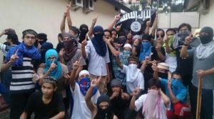 Ini Perbedaan Simpatisan, Returnees, Deportan, dan Kombatan ISIS