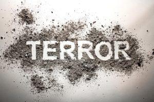 Dakwah Anti Terorisme dan Paradoks Umat Islam Indonesia