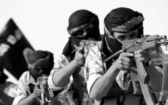 Makna Jihad dan Kafir yang Wajib Kamu Ketahui