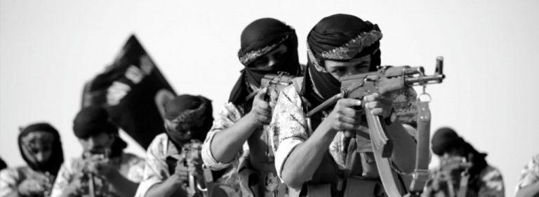 Aksi Teror Mujahidin Indonesia Timur (MIT) Bakar Rumah Tempat Ibadah, Tewaskan Empat Warga Sigi