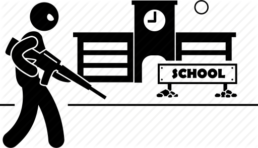 Waspadai Bibit Intoleransi di Sekolahan