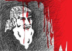 Faksi Jamaah Tauhid Wal Jihad: Asal-Usul dan Implikasinya
