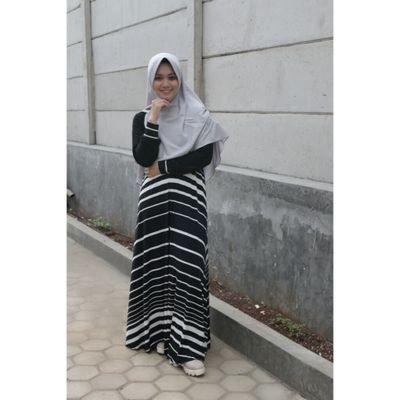 Ulfa Fauziah