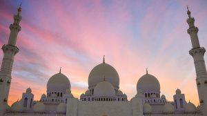 Ramadhan Berlalu, Inilah Tanda Ramadhanmu Penuh Berkah